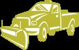 deneigement services icon