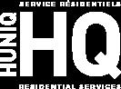 huniq logo