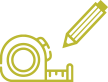 menuiserie services icon