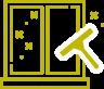 nettoyage de vitres services icon